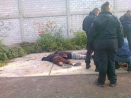 sicarios ejecutan tres prostitutas y un hombre videos de prostitutas porno