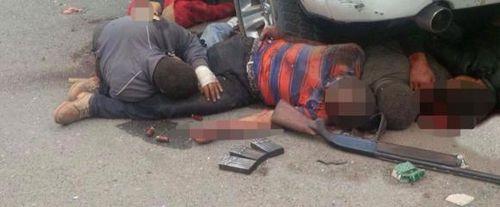 10-muertos-en-balacera-en-la-avenida-constitucion-entre-militares---contra-civiles-armados-en-apatzingan