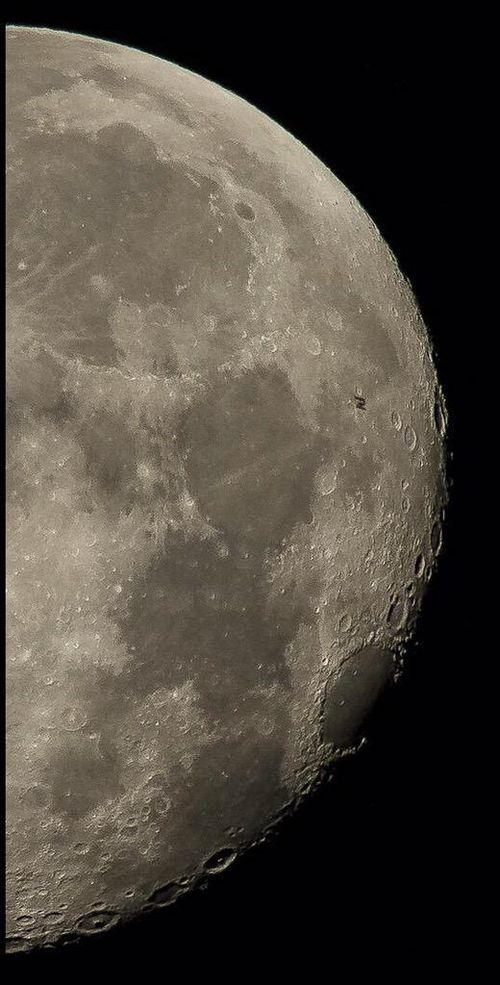 Zeta-luna