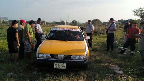 Taxi_istmo1