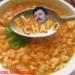 Fotos de todos los artículos de #ElChapo que se han comercializado