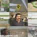 Fotos los objecto y datos de la fuga y recaptura de 'El Chapo' Guzmán