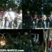 Vídeo donde Zetas del Bravo 01 retan al Cártel del Noroeste a darse un