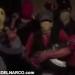 Vídeo comunicado del Cartel del Sur, Armados hasta los dientes anuncia 8 días de limpia en Guerrero
