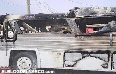 Fotos, ejecutaron a El líder y propietario del grupo musical ''Lobo''  y queman su vivienda...