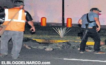 Imagenes, Culiacán se convierte en zona de guerra