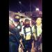 Vídeo Audio, Así extorsionan los del Cartel del Noreste a ciudadanos de Tamaulipas
