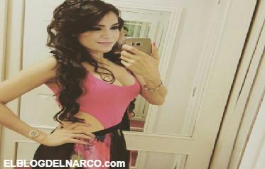 Imágenes de la verdadera 'Jefa de los Ántrax', María Luisa Torres hija del 'JT'...