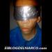 Vídeo donde interrogan a un sicario de los Zetas y el Chapo levantados en Mazatlán