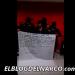 Vídeo donde interrogan a un sicario del Comandante Cabrera de los Zetas y el Chapo levantados en Mazatlán
