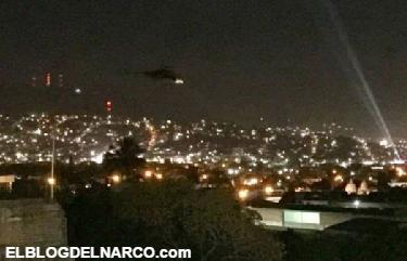 Increíbles Videos! desde helicópteros Marinos matan a 'El H2', líder del Cártel de los Beltrán Leyva