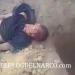 Vídeo donde sicarios descuartizan a hombre como lo hacia el Cartel del Golfo con los Zetas