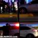 Policías en Sinaloa entregan a 8 jóvenes detenidos a Sicarios (vídeo)