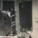 Vídeo de la emboscada y ataque armado contra convoy militar en Puebla, el pasado domingo