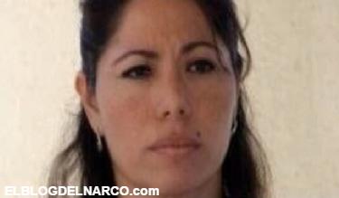Sicarios transmiten en vivo desde hotel antes de ejecutar a una mujer que luchó por sus hijos (VIDEO)