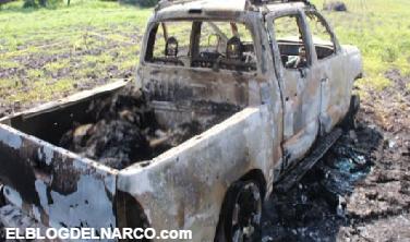 Vídeos evidencian que Fiscal de Michoacán encubre matanza de Cuitzeo