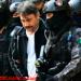 Trasladan a Dámaso López a la SEIDO en convoy blindado y escoltado de Marinos (VIDEO)