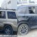 VÍDEO y Fotos: Se enfrentan entre los Metros del Cártel del Golfo por el liderazgo dejado por el Toro en Reynosa