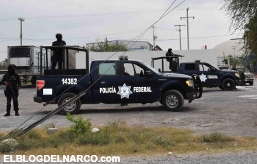 Pega narcoguerra a civiles, dejan cuatros heridos