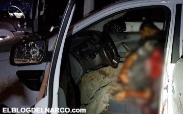 Fotos, 34 ejecutados, en 48 horas, en Sinaloa. Abaten a 17 delincuentes