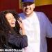 Fotos y vídeo XXX o Porno de Blac Chyna subida porRob Kardashian a Instagram