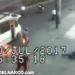 Vídeo: Filtran vídeos de los Narcobloqueos realizados por los sicarios de el Ojos.