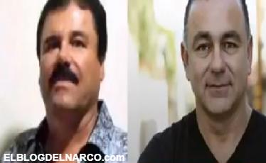 VÍDEO: Líder de autodefensas pide a narcotraficantes unirse a ellos para luchar contra políticos corruptos.