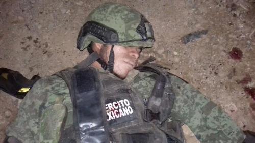 Militar-herido-702x468
