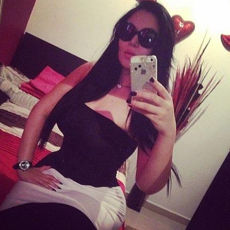 Tlmd_yasira_esmeralda_torres_sanchez2