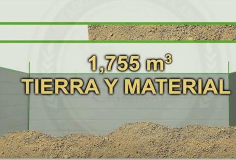 Tierra-esparcida_MILIMA20160127_0301_20