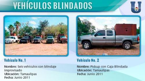 01_combo_autos_blindados_0