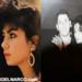 """Video de la entrevista a Sandra Ávila Beltrán """"La Reina del Pacífico"""" habla sobre su vida en el narcotráfico"""