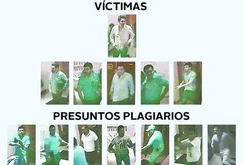 20160817032912_levantadosvallartaespecial_620x6200
