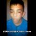 Vídeo interrogan otro miembro de los Chapo y Zetas por gente de Mayo Zambada