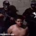 Vídeo bestial donde los Zetas decapitan a otro Zeta llamado Pancho Carreón y mandan narcomensaje...
