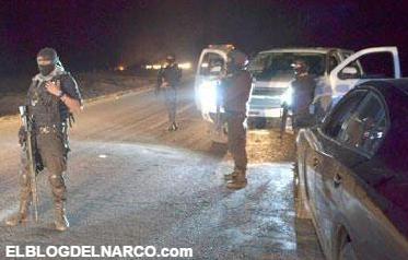 Fotografías fuerte, sicarios le prenden fuego a mujer levantada; sobrevive Monterrey Nuevo León