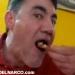 Video de Dámaso López Núñez