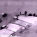 """Vídeo de como mataron al """"Comandante El Toro"""" y """"Pancho Carreón"""""""