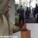 Vídeo: La