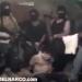 Vídeo fuerte donde los Zetas decapitan a otro miembro del Cartel del Noreste