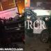 VÍDEO: Cantando Narcocorridos despiden a uno de los sicarios del CDG muertos en enfrentamiento en Reynosa