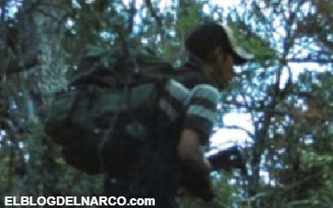 Fotos, Carteles Mexicanos roba cargas entran armados a Estados Unidos