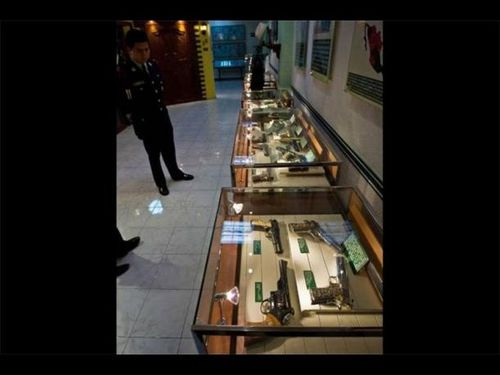 Museo-narco (1)