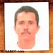 """Vídeo audio donde El Mencho amenaza y ordena a mando policiaco """"relajar"""" a subordinados"""