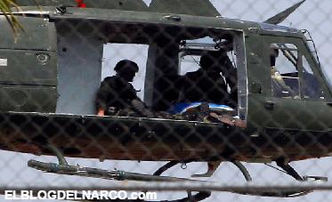 Video, Suman 114 militares muertos en la lucha contra el narco en 4 años