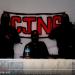 Vídeo donde CJNG anuncia limpia en Guanajuato,
