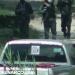 Vídeo muestra un Grupo Armado Irrumpiendo en poblado de Ixmiquilpan