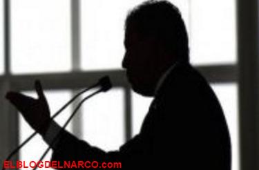 Vídeo, Gobernador de Guanajuato recomienda nalgadas y cintarazos a los niños para que no sean criminales