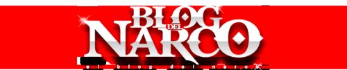 Contacto con el Blog del Narco