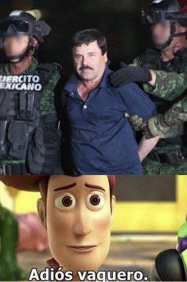 Chapo_eu_memes_1-607x400
